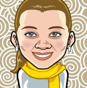 Adelaide Baccile - Dottoressa in Scienze Agrarie e Ambientali