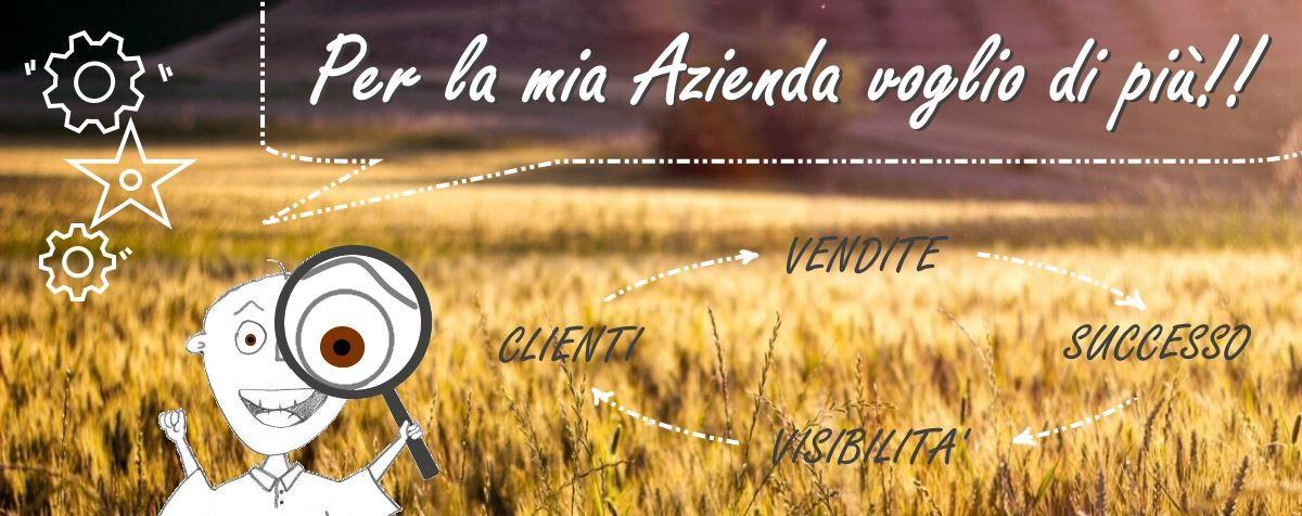 imprese-agricole-italiane-registrazione-free-gratuita-gratis
