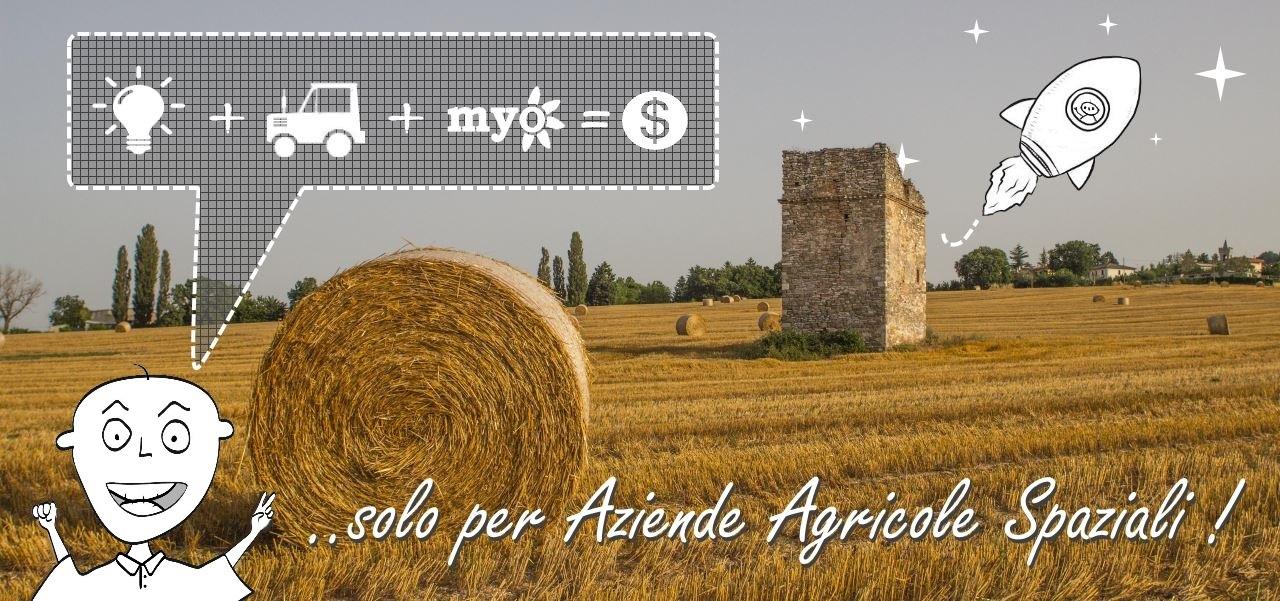 agronomo-azienda-agricola-my-agronomo-imprese-agricole-aziende-agricole