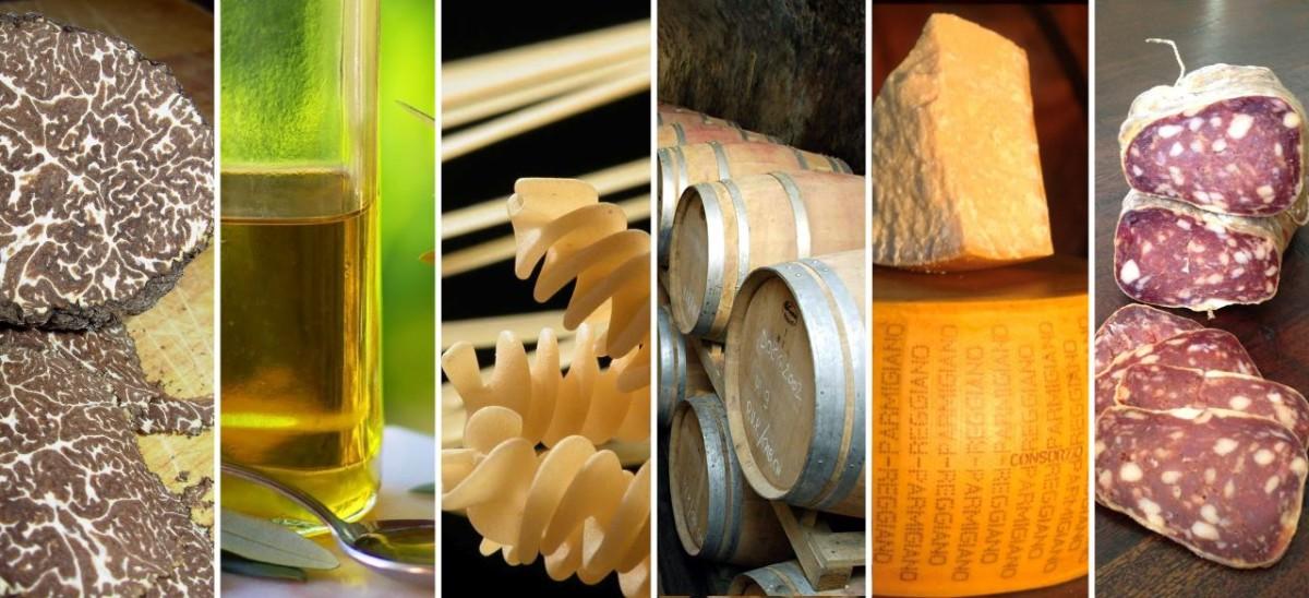 agroalimentare-italiano-prodotti-agroalimentari-tipici-italiani