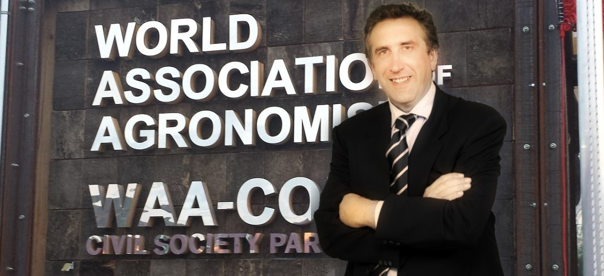 andrea-sisti-presidente-amia-waa-world-association-of-agronomists